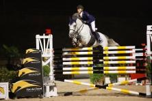 Jumping-480